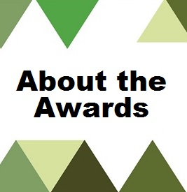 About the Awards
